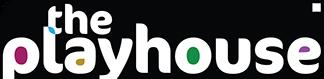 The Playhouse Logo